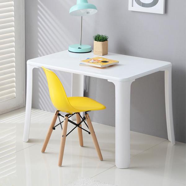 디카페 마레 테이블