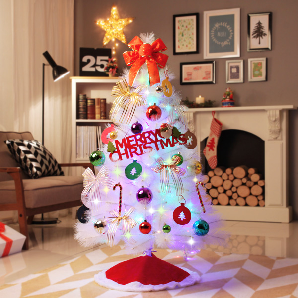 05653A_크리스마스트리(전구+사은품포함) 120cm